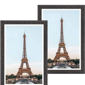 NUOLAN 11x17 Picture Frames (set of 2)